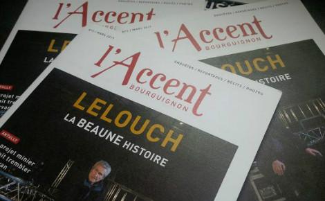 Photo courtoisie (c) L'Accent bourguignon