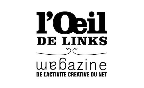 Le bon œil… de links