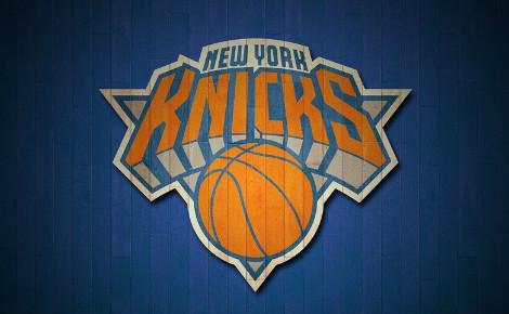 Cliquez ici pour accéder au site officiel des Knicks