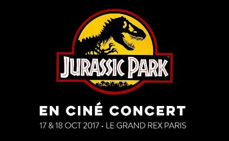 L'affiche du ciné-concert. Cliquez ici pour réserver des places