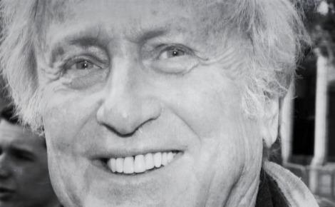 """""""J'ai la chance de jouer sans me fatiguer et celle, surtout, de continuer à m'amuser."""" Photo (c) Georges Biard"""