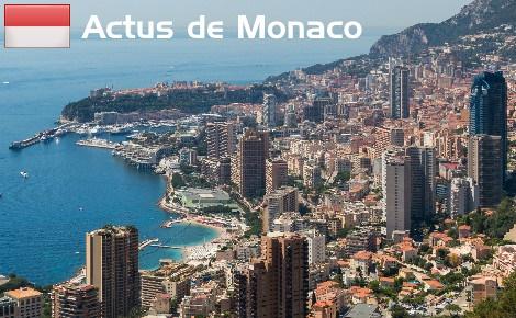 Photo originale (c) Diego Delso. Cliquez ici pour consulter les articles sur Monaco