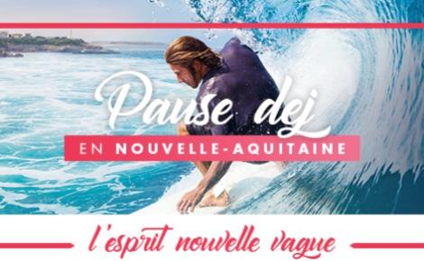 Visuel promotionnel (c) Région Nouvelle-Aquitaine. Cliquez ici pour accéder au site officiel