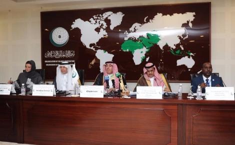 Présidium de l'AG. Photo (c) Hassan Bouyebri