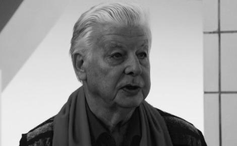 Jean-Michel Meurice. Photo (c) Jepi-dunkerque