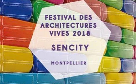 Affiche partielle. Cliquez ici pour accéder à la page Facebook officielle du festival