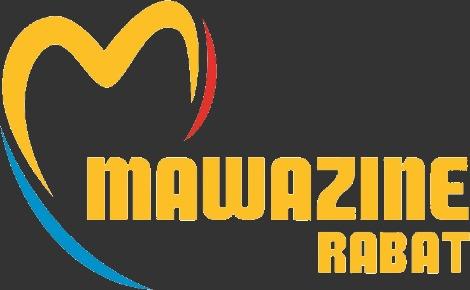 Logo du festival (c) Touaf95. Cliquez ici pour accéder au site officiel