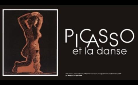 Affiche publiée sur la page Facebook officielle de l'Opéra Garnier. Cliquez ici pour y accéder