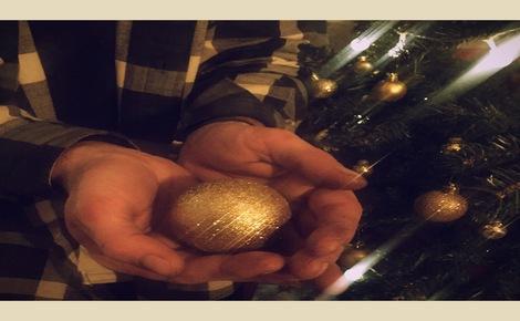 Offrez un Noël aux plus démunis ou aux personnes exclues. Photo (c) Fatiha Zeroual