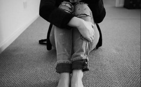 Le film de Xavier Legrand nous plonge dans l'enfer des femmes victimes de violences conjugales. Photo (c) Rossandzane