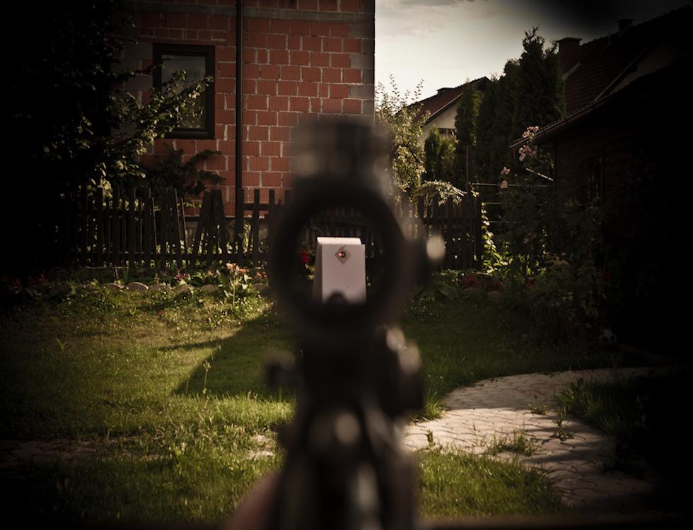Le nouveau jeu indécent qui consiste à violenter des femmes est retiré de la plate-forme Steam (C) IceBone