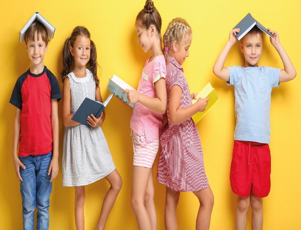 Libsco met au grand jour les nouvelles pédagogies qui permettront à chaque enfant de bien vivre l'école. (c) DR.