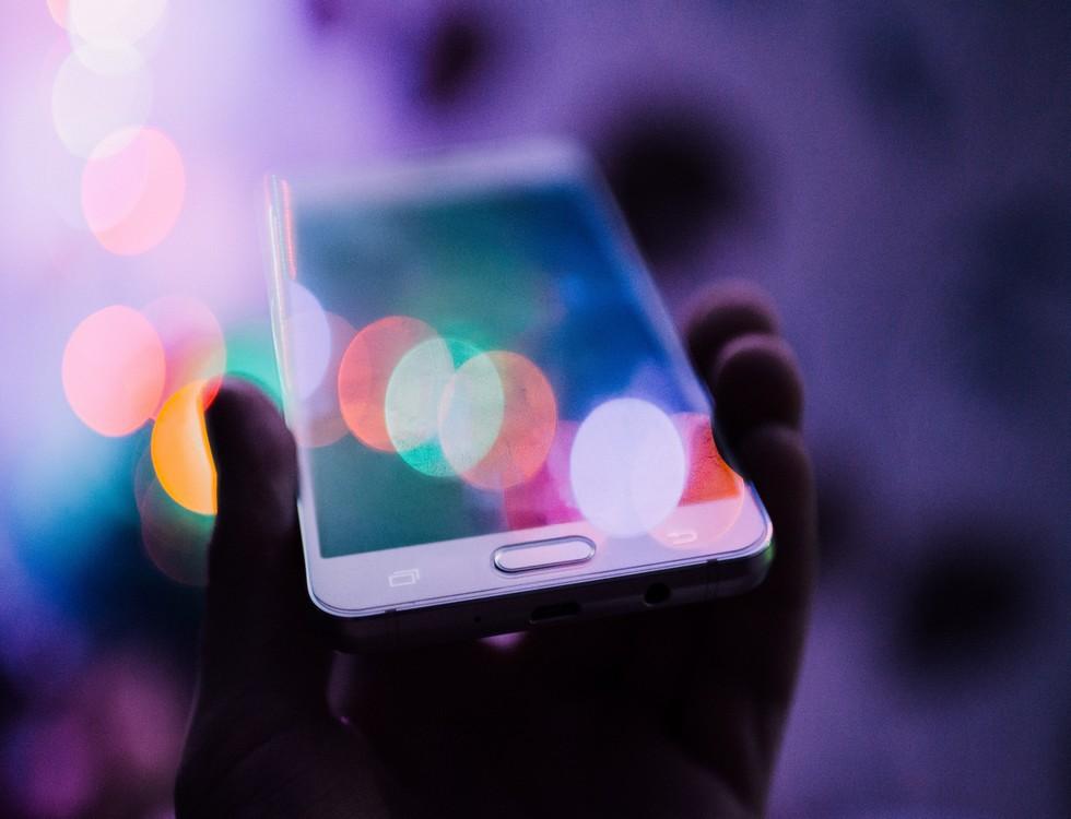Nos données téléphoniques fuitent-elles en direction de Pékin ? / (c) Unplash