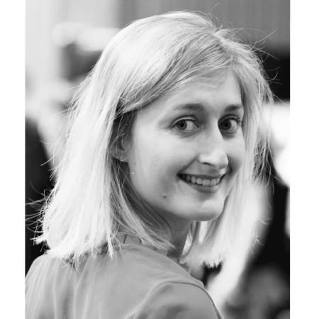 Ingrid Theuilleumais, avocat au barreau de Paris (c) dr