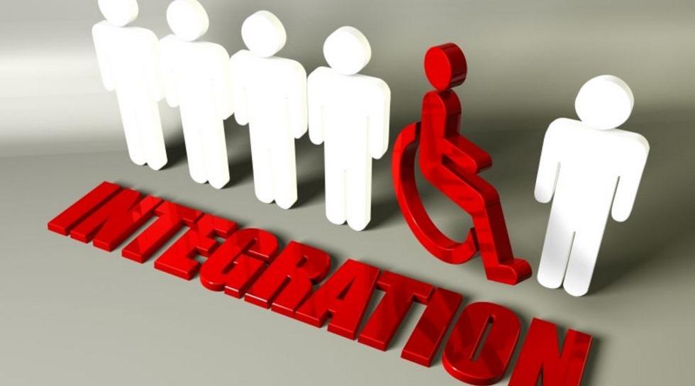 Le cœur du DuoDay est l'intégration des personnes handicapées dans le monde du travail (c) BrnPixel/AdobeStock