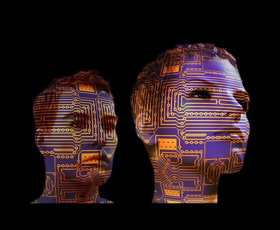 L'impact du digital sur les ressources humaines (RH)