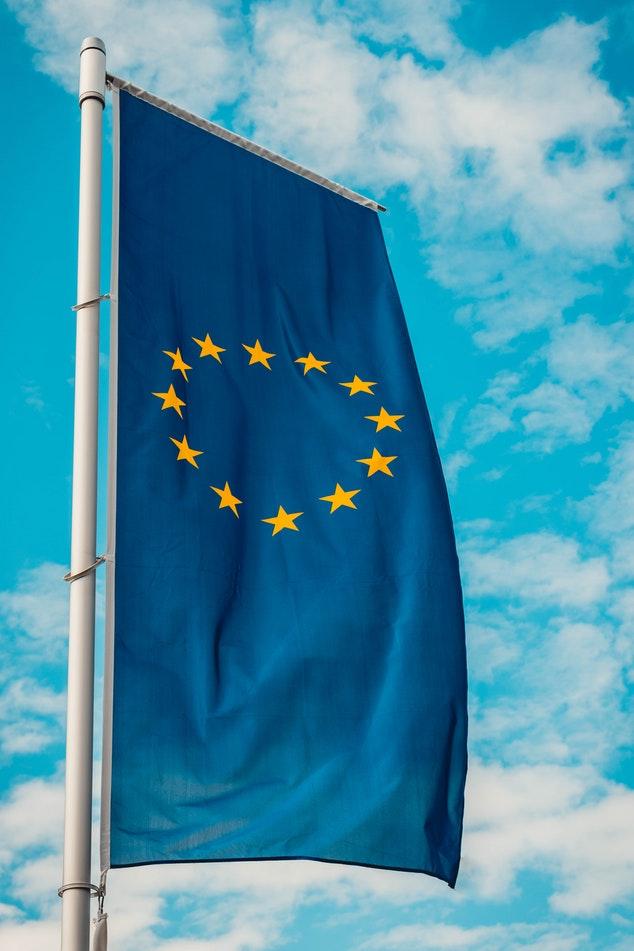 """""""Les lanceurs d'alerte seront bientôt protégés par une nouvelle directive européenne.""""@christianw"""