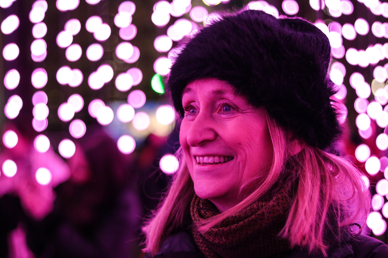 le traitement ferait disparaitre les symptômes de la menopause ©Photo by Emmanuel on Unsplash