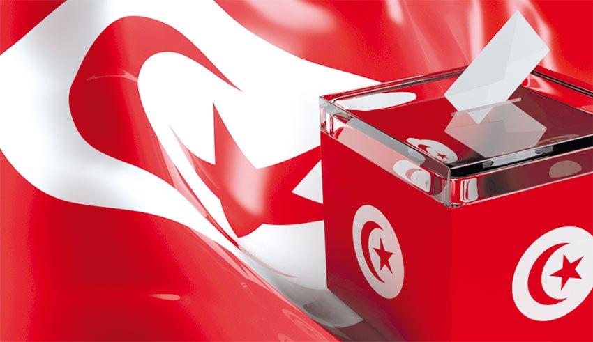 En Tunisie et dans le monde entier, des millions de Tunisiens ont été appelé a faire entendre leur voix par le vote, en l'espace d'un mois, ils ont effet du choisir ceux qui composeront l'Assemblée Parlementaire ainsi que celui qui dirigera le pays pour un mandat de 5 ans. Crédit photo : Direct Info - Webmanager Center