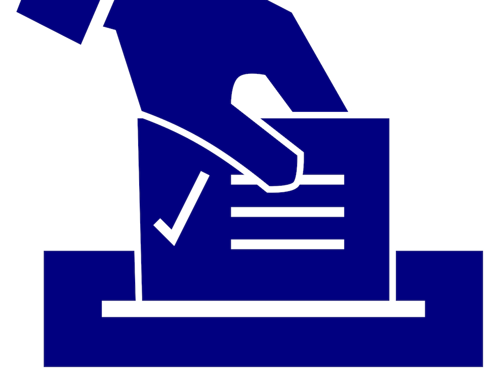 Les français ont rdv dans les urnes en mars prochain pour élire leurs conseillers municipaux. Photo : Pixabay