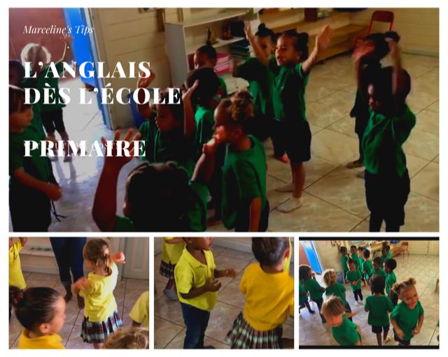 Á leur plus jeune âge, les enfants reproduisent plus facilement des sons nouveaux. A travers le jeu, les chants et l'écoute. (c) Nouria Anseur