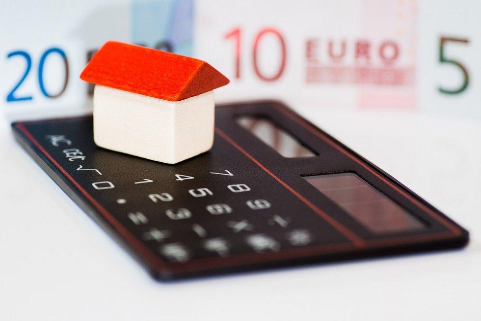 Désormais, les Français sortiront leur calculatrice avant de réinvestir leur épargne © AlexanderStein/Pixabay