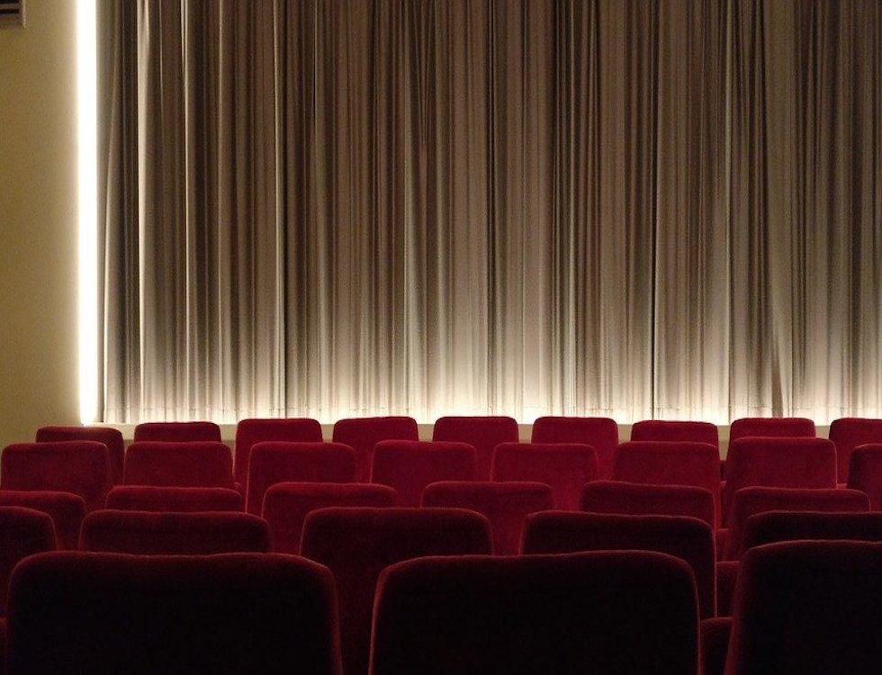 Découvrez ce chef-d'oeuvre en VOD (C) Sabine Lange