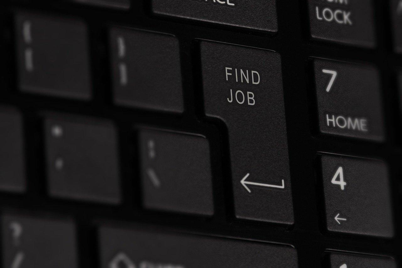 Faut-il blâmer le chômage ou les chômeurs?          (c) Niek Verlaan de Pixabay