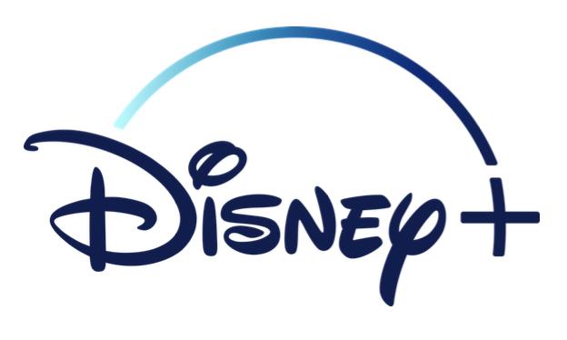 Une étoile de plus pour l'empire Disney Photo (c) The Walt Disney Company