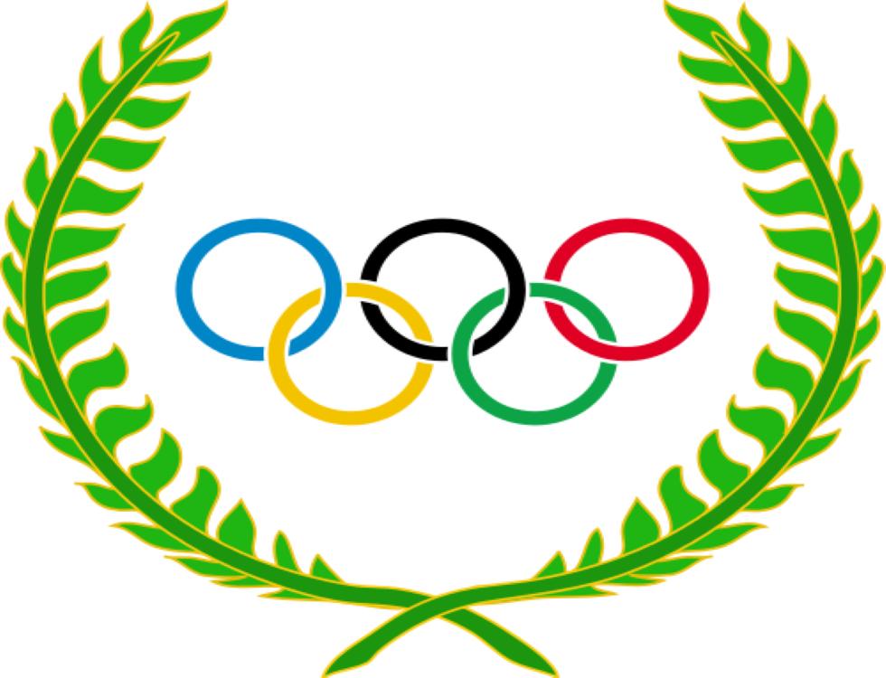 L'annonce du report a sonné comme une délivrance pour certains sportifs (C) Super Bazooka, Wikipédia