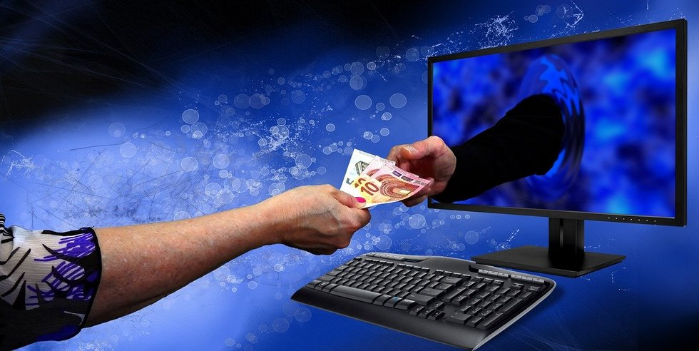Illustration: Les chargés d'affaires professionnels en banque ont dû s'adapter à leurs clients © Bruno/Germany de Pixabay