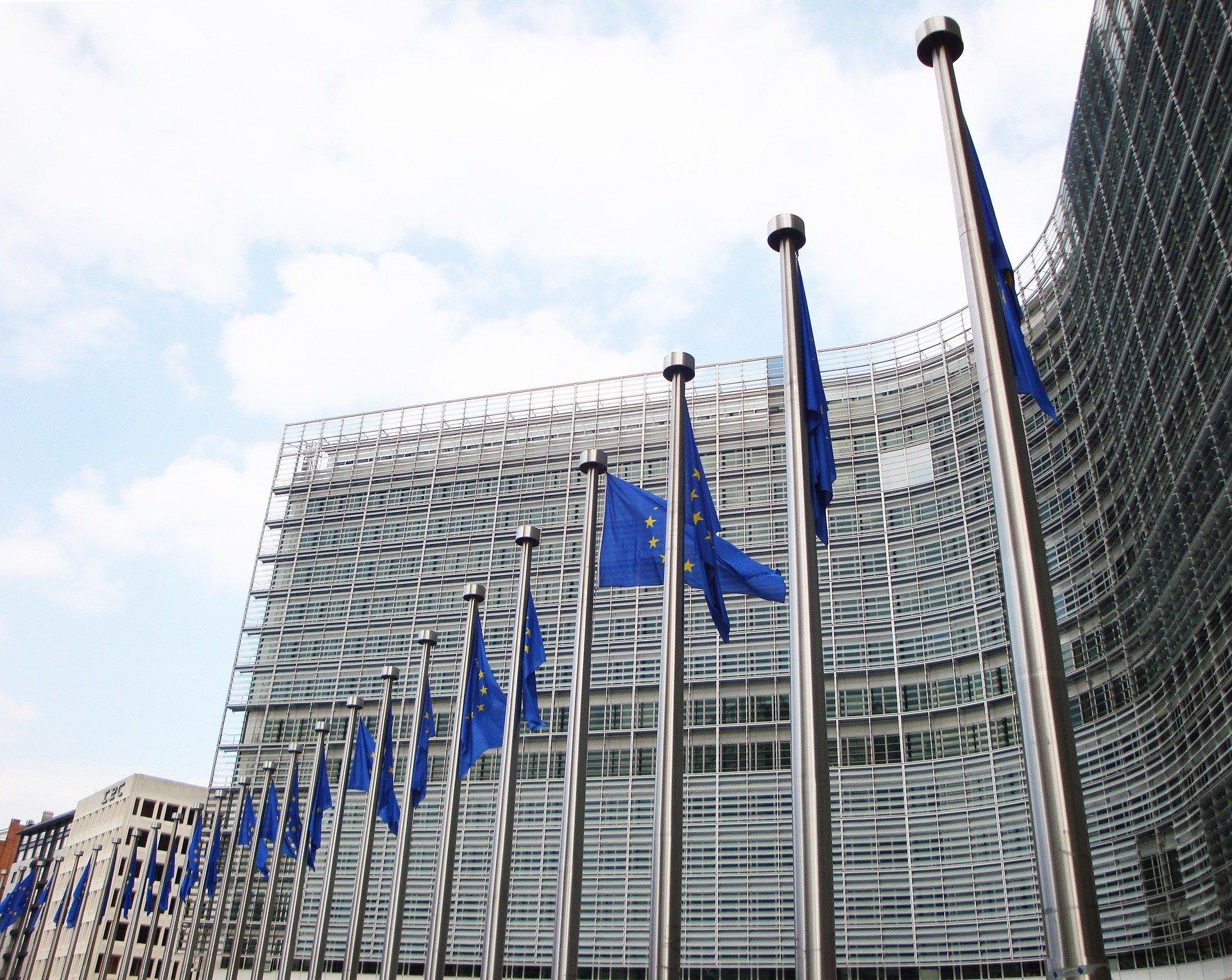 L'Union européenne affronte la pire crise économique de son histoire - (c) Pixabay
