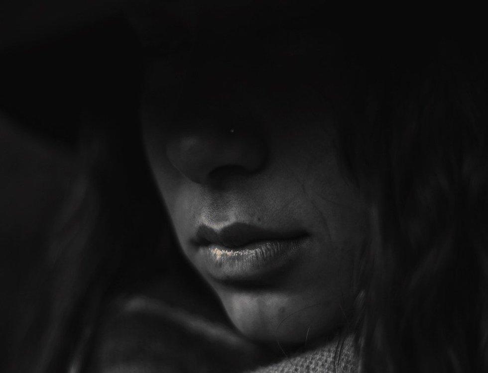 Les violeurs en série sont les violeurs de base  (C) Free-Photos