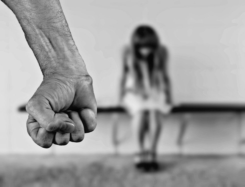 La série rend hommage aux femmes violées et détruites (C) Alexas_Fotos