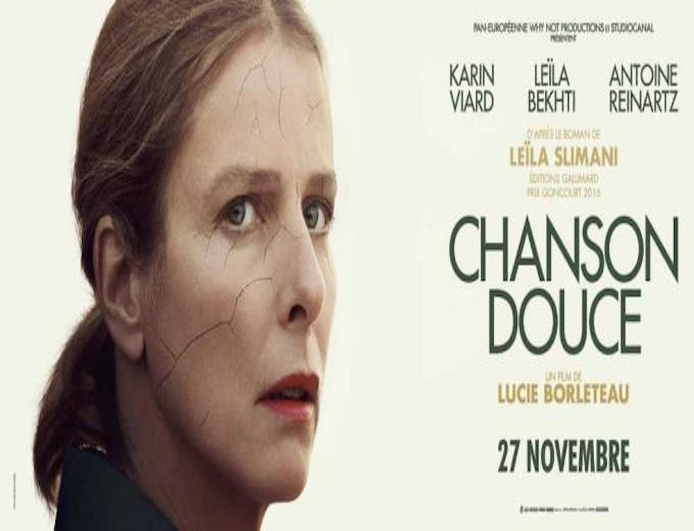 Un scénario cauchemardesque pour les parents (C) L'affiche officielle du film