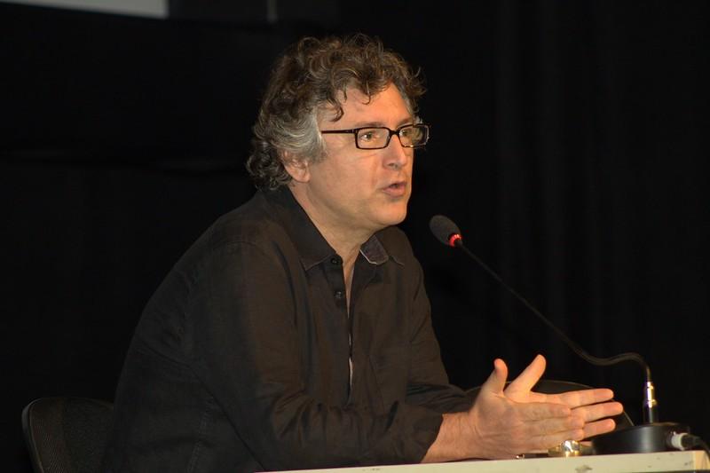 Michel Onfray est-il toujours de gauche? (c) fronteirasweb sur Foter.com / CC BY-SA