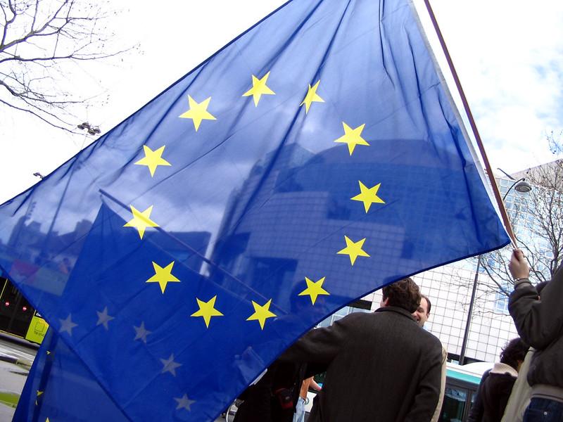 Comme après chaque crise traversée par l'union européenne, une fois l'accord arraché, reste à le décrypter. (c)  vx_lentz sur Foter.com / CC BY-NC-SA