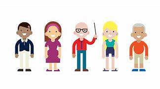 Les héros de l'apprentissage comme les héros de la santé (c) DR