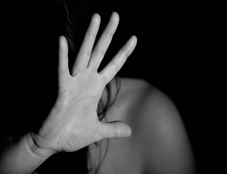 Les actes de violence à l'encontre des femmes sont réprimés de plus en plus  (C) Nino Carè