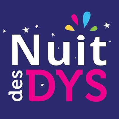"""La 2e journée nationale des """"Dys"""" : Quand la lecture est accessible à tous. (c) Fédération française des Dys."""