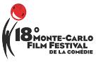 18e Monte-Carlo Film Festival de la comédie