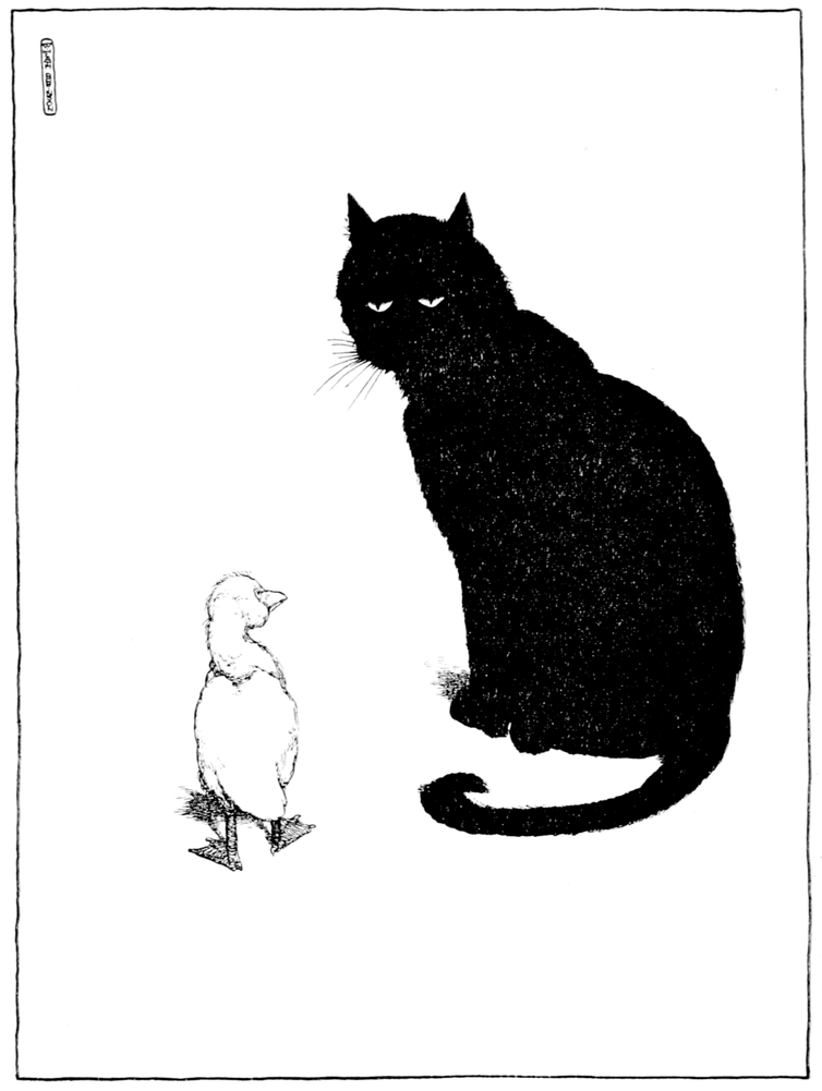 Robinson, W. Heath (William Heath), 1872-1944, ill. Wikimedia