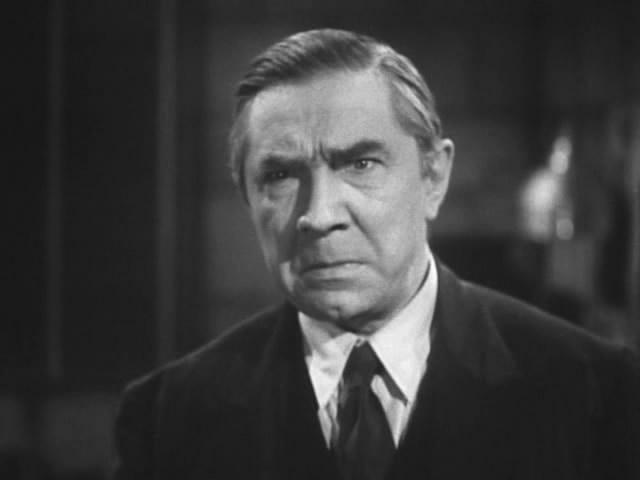 Bela Lugosi, immortel Dracula (c) commons.wikimedia.org