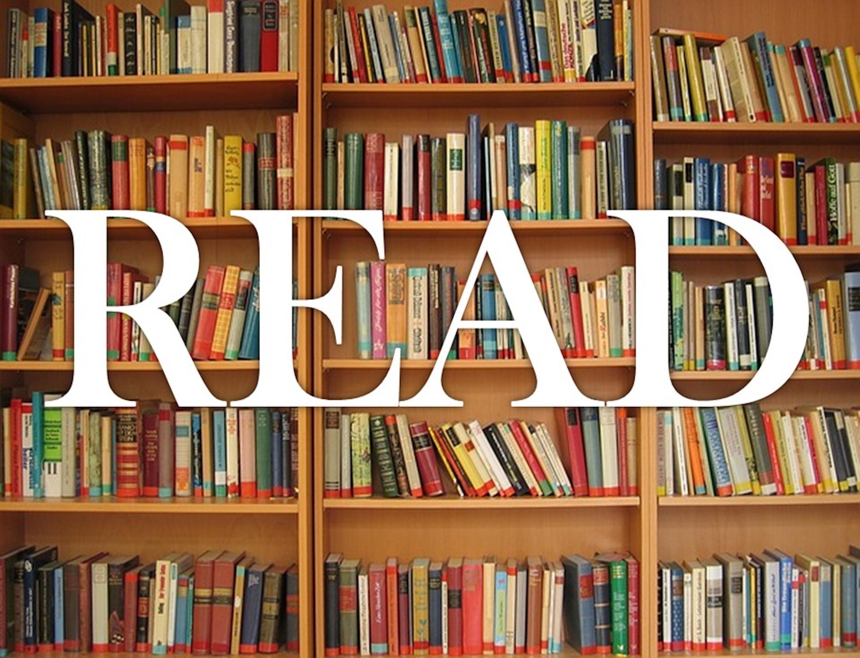 Lire et écrire pour survivre (C) Kristin Baldeschwiler