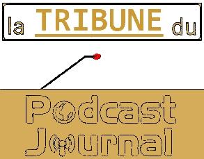 TRIBUNE - Intégration par le vote