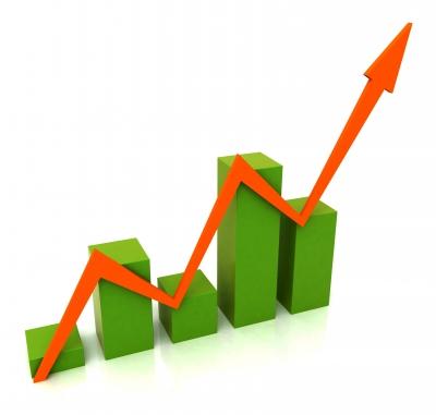 L'indice de perception de la zone euros par les investisseurs et analystes allemands est passé de 68,3 à 73,3 de décembre 2013 à janvier 2014, gagnant 5 points.