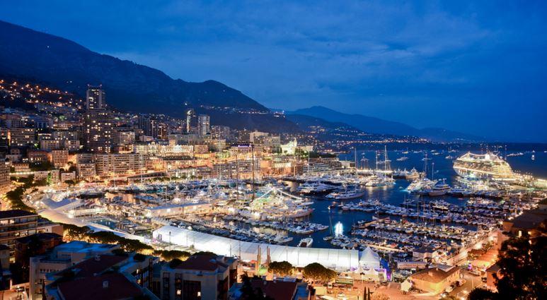 Un plus grand Monaco Yacht Show avec 118 superyachts en 2014