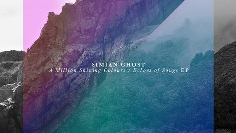Cliquez ici pour télécharger les titres de l'album en promo