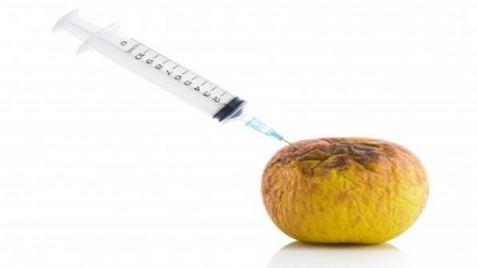 Les injections pour rajeunir connaissent la plus forte progression sur le marché de l'esthétique. Photo (c) Patpitchaya