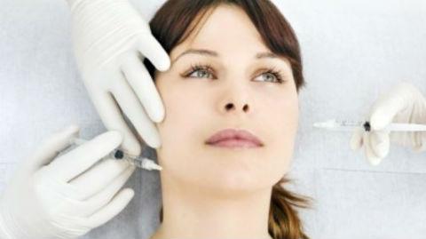 Les techniques non invasives vont croître considérablement dans les années qui viennent. Photo (c) Ambro